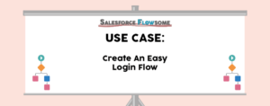 LoginFlow_feature