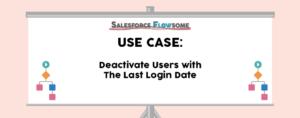 Deactivate_feature
