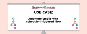 Email_Schedule_Flow