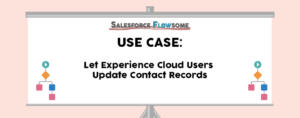 ExperienceCloud_Feature