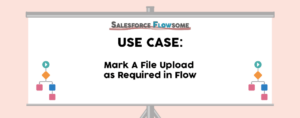 FileUpload_feature