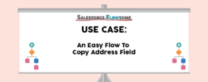 copyAddress_feature